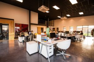 Clear Signs You Need New Office Furniture